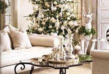 Christmas *.*