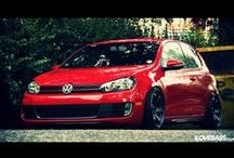 VW *.*