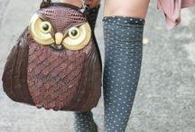 bags bags_çanta