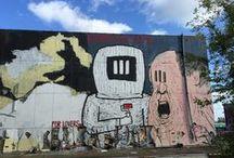 Berlin Insider Tipps / Somewhere in Berlin