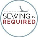 Sewing is Required   Sewing Blog / I help modern makers by providing relevant content, original photos, and words of encouragement- inspiring others to be productive and engaged in the sewing community.  This board contains my work. Sewing, Sewing is Required, DIY Clothes, Garment Sewing, Sewing Projects, How To Sew, Sewing Clothes, Sewing Wardrobe, Hand Made, Sewing Notions, Sewing Photography, Modern Maker Sewing, Makers
