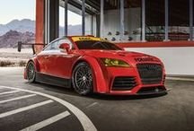 DF ♡ Audi Wheels / Audi Wheels at its best #Audi Wheels #Tuningfelgen #Carporn #Wheelporn