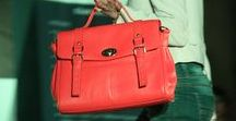 Leather Totes and Handbags / GrippDc collection of genuine leather handbags, backpacks, Totes, Laptop bags and overnighters.