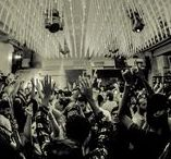 Skandinavian Bar Indoor Mykonos / Skandinavian Bar Indoor. #Mykonos #Mykonos-Nightlife #mikonos #Mykonos-Clubs