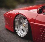 DF ♡  ♦Luxurycars♦ / #Tuning #Ferrari #aston martin #Mercedes #porsche #BMW # #Bentley #Luxurycars #Wheels