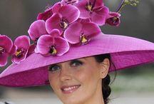Hat/Millinery