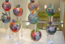 Art around the library / by Novi Public Library