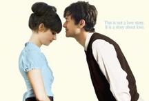 movie / by rie