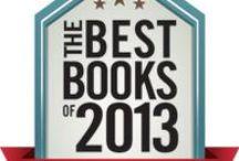 New Books 2013 / by Novi Public Library