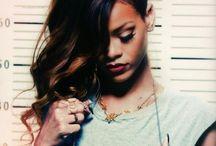 Rihanna / ♥♥♥♥♥♥♥♥♥♥