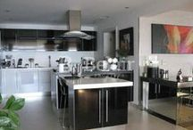 Belair.com.mt / Properties for sale and for rent in Malta