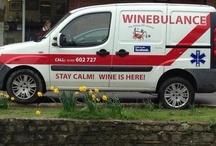 Wine Jokes / A laugh a day with http://buygreatwine.co.uk