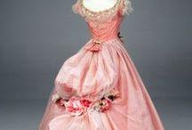 Fashion - 19th century