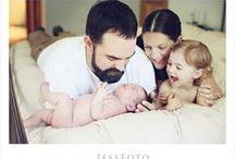 Families / Families, children, kids, portraits