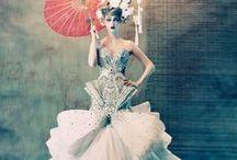 Sukki's Style Inspirations