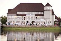 Venues / Venue locations #massachusetts #newhampshire #rhodeisland #vermont