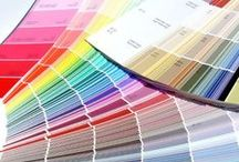 Wedding Colors / Wedding Color Schemes, wedding inspiration