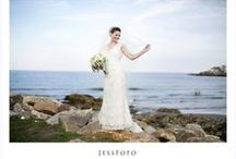 Wedding Style  / Rustic, Classic, Vintage, Outdoor, Vineyard, Beach, Modern, Romantic, All-Out Glam, Off-Beat, Whimsical/Botanical