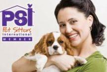 Pet Sitter Directories / Pet sitter and dog walker directories.