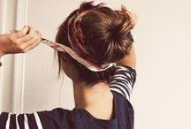 különleges - haj, ruha stb