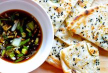Asian Foods/Recipe Collections / Asian new and traditional dishes that we all know and love.  / by The Woks of Life