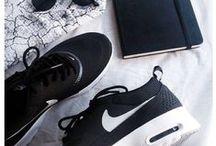 OMG Shoes!!! / Platform shoes & sandals