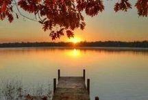 Autumn - Sonbahar