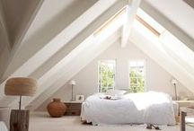 Interior Design / Creative ideas for inside