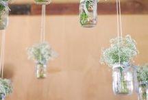 ideal wedding.