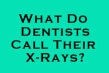 Dental Humor / Memes and other dental-related humor. Brought to you by Sunrise Dental, located in Raleigh, Durham, Cary, and Chapel Hill, NC. Visit us at https://dinahvice-sunrisedental.com/