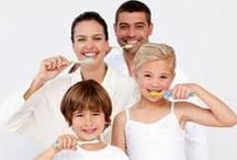 On the Dental Blog / Tips from our blog about oral health and our dental services. Brought to you by Sunrise Dental, of Raleigh/Durham/Cary/Chapel Hill, NC. Visit us at https://dinahvice-sunrisedental.com/