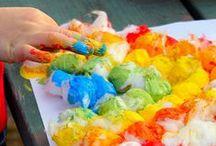 Color Theme {Our Picks}