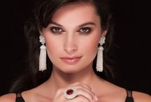SCHREINER / #Schreiner Jewellery available at LEVANT stores in Dubai.  Discover - http://www.levant.com/schreiner/ Place your orders - mkt@levant.com