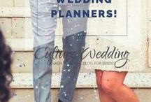Become a Wedding Planner / How to become a wedding planner! Learn the tips and tricks on how to become a wedding planner. Learning resources on how to grow and book more weddings using our proven Marketing strategy.
