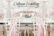 Wedding Booth Inspiration / Unique Wedding booth Inspiration for wedding professionals