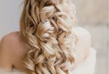 Wedding hair styles wedding / Hairstyles for brides