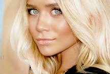 Celebs and their amazing tans