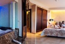 Sandos Monaco Rooms