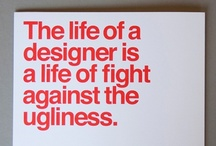 Design Ideas / by Mariaan van Heerden