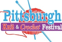 2013 Festival Sponsors / We thank these companies for their continued patronage of the Festival.