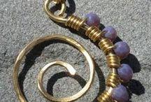 Jewels / Jewelly