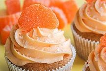 The Orange Slice Company Blog / A sweet little collection of blog posts and orange slice recipes!