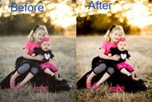 Photography Tips / Tips and tricks for getting that perfect photo.