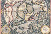 Ancient - Atlantis