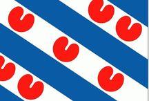 NL - Fryslân (Heitelân)