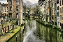 NL - Utrecht