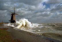 NL - Zeeland