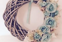 Ghirlande / WREATH