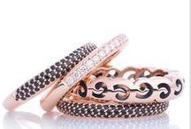 JEWELRY | BRON ARSENAAL / Jewelry van Bron Arsenaal