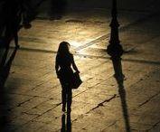 ~shadow play~